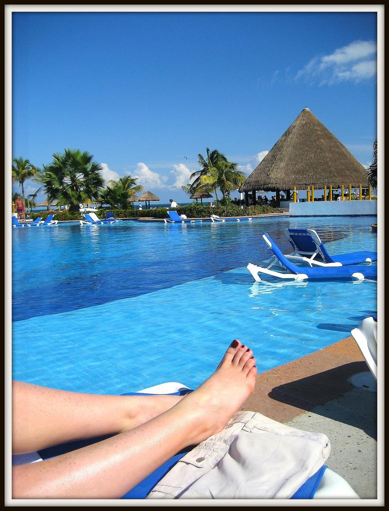 pool-side.jpg